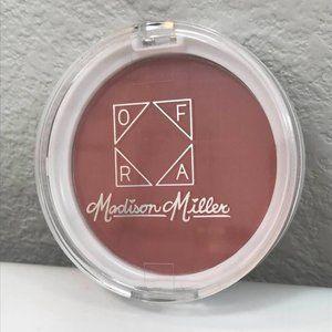 Madison Miller Ofra